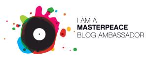 masterpeace_badge