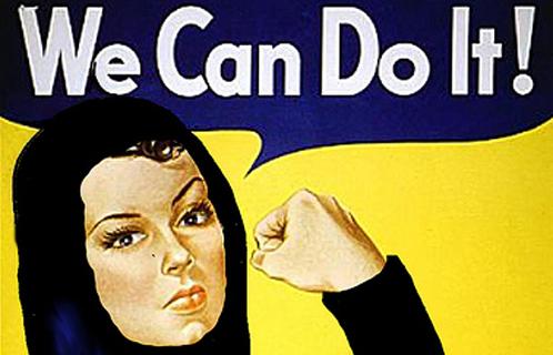 Saudiwomen-we-can-do-it1