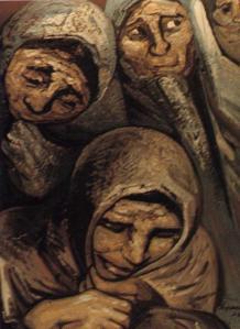 women-of-chilpancingo-1960