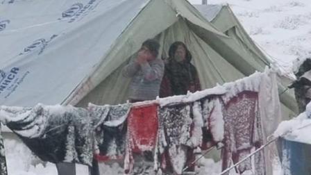 131212181451_syria_weather_640x360_bbc_nocredit