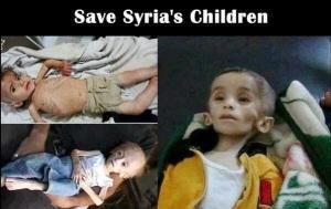 starving-children-syria