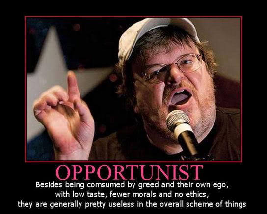 opportunist_poster