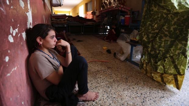mideast-iraq-yazidis